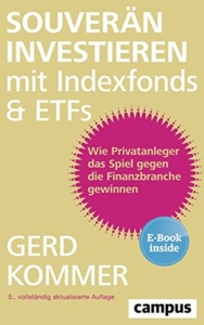 Souverän Investieren Gerd Kommer 188x300 - Startseite