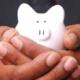 Sparquote berechnen e1558035009943 80x80 - 18 Tipps um im Alltag Geld zu sparen
