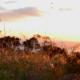 Sonnenuntergang Kappstadt